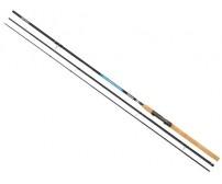 Въдица за мачов риболов - MISTRALL TUNDERSTRIKE 5-25