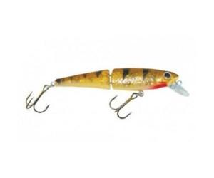 Воблер за риболов - MISTRALL TROLL