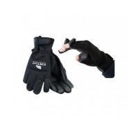 Неопренови ръкавици - FALCON