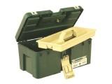 Куфар за риболовни аксесоари - 295