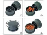 Трошачка за протеинови топчета - CARP PRO BAIT CRUSHER