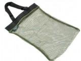 Чанта за протеинови топчета - CARP PRO