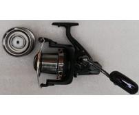 Макара за риболов на дъно - OSAKO ID 10000