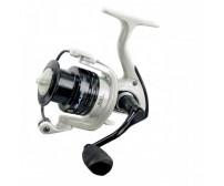 Макара за риболов - FORMAX BLAZE FD