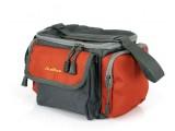 Чанта за риболов - FORMAX SPINNING BAG 70