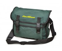 Чанта за риболовни принадлежности - FORMAX