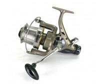 Макара за шаранджийски риболов - Байтрънър FORMAX Endura