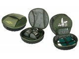 Чанта с прибори за пикник - CARP PRO