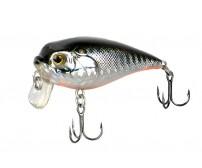 Воблер за риболов - FORMAX VANTAGE BUBBLE CRANK 55F B13