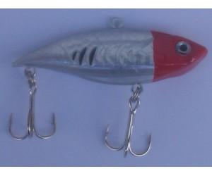 Воблер за риболов 21