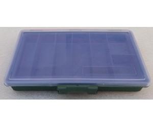 Кутия за изкуствени примамки