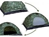 Палатка за риболов - 2 местна