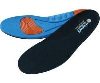 Ергономични стелки за обувки - STENSO ATHLETIC
