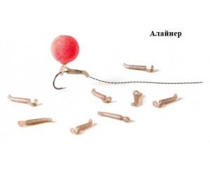 Алайнер за шаранов риболов - EXTRA CARP POP UP ALIGNER