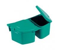 Кутия за стръв - PLASTICA PANARO
