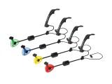 Обтегач за шаранов риболов - EXTRA CARP