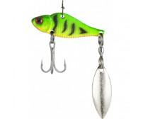 Блесна за риболов - спинер ENERGO TEAM SPINNER