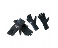 Неопренови ръкавици - FALCON NEW