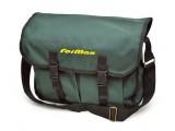 Чанта за риболовни принадлежности - FORMAX 5253