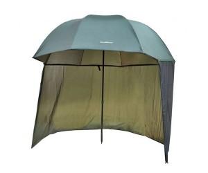 Чадър за шарански риболов с тента - Formax