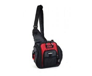 Чанта за риболов - FORMAX SPINNING BAG ATTACK 1