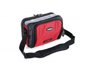 Чанта за риболов - FORMAX SPINNING BAG ATTACK 2