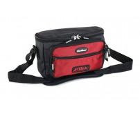 Чанта за риболов - FORMAX SPINNING BAG ATTACK 5