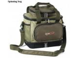 Чанта за риболов на спининг - EXTRA CARP SPINNING BAG 4553