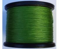 Голям метраж плетено влакно за риболов - OSAKO 1000 м.