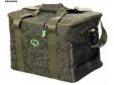 Хладилна чанта - CARP PRO DIAMOND CPLD 68513