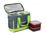 Хладилна чанта - FORMAX
