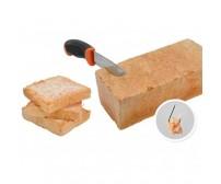 Хляб за риболов на троха - BENZAR
