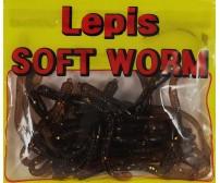 Изкуствен червей за риболов - LEPIS SEA WORM