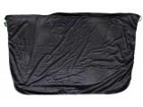 Карп сак за шаран с цип, въже, клипс и катарама - CARP PRO SACK