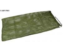Карп сак за шаранджийски риболов - CARP PRO