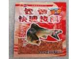 Китайска захранка за риболов - Шаран, каракуда и платика 2