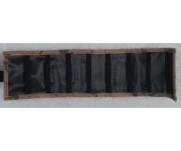 Класьор за клатушки и джигове - мини