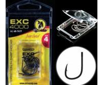 Куки за шаранджийски риболов - EXTRA CARP 4000