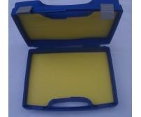 Кутия за изкуствени примамки - PLASTICA PANARO