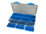 Кутия за риболов на фидер - FORMAX FEEDER BOX