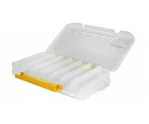 Кутия за воблери и блесни - Formax 016