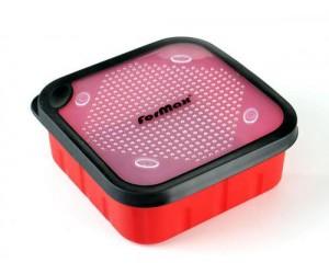 Кутия за жива стръв - FORMAX G019