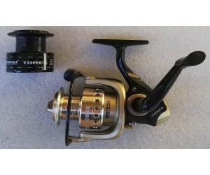 Макара за риболов на спининг - MISTRALL TOREX
