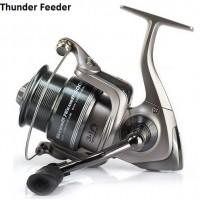 Макара за риболов с фидер - FORMAX THUNDER FEEDER