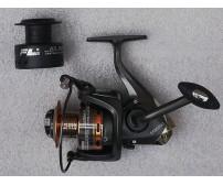 Макара за риболов с преден аванс - FL EFB