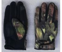 Неопренови ръкавици - ORCA CAMOU