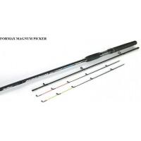 Пикер въдица за риболов - FORMAX MAGNUM PICKER