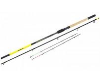 Пикер въдица за риболов - FORMAX SHADOW PICKER
