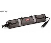 Риболовна чанта за кръста - RAPALA SPORTSMAN 10