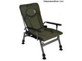 Стол за шаранджийски риболов - CARP 110 кг.